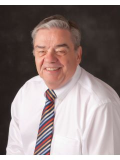 James York - Real Estate Agent