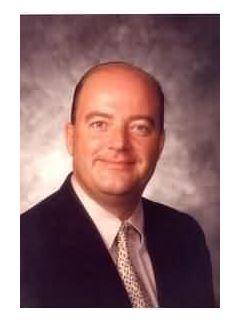 Dirk Schroeder of CENTURY 21 St. Augustine Properties, Inc.
