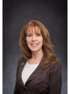 Belinda Sternberg of CENTURY 21 Gilderman & Associates, Inc.