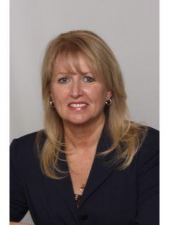 Beth Park - Real Estate Agent