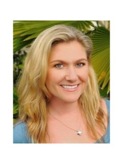 Jennifer Easterly