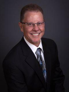 Scott Hamblen - Real Estate Agent