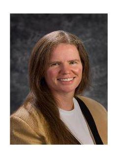 Denise Scheel