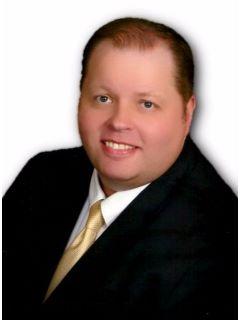 Richard Cromer - Real Estate Agent