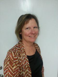 Kathy Lacy