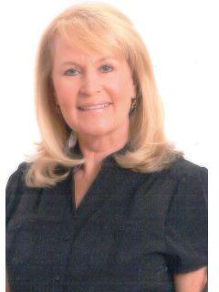 Paula Corbett