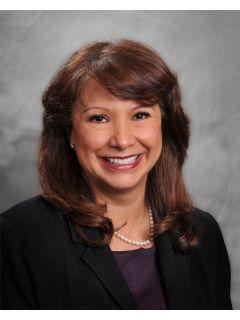 Nita Castro of CENTURY 21 Select Real Estate, Inc.