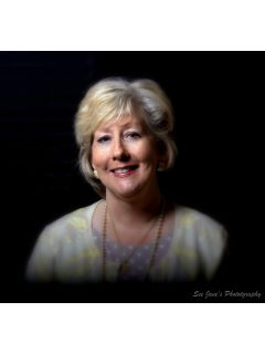 Sally Sparks of CENTURY 21 Select Properties, LLC