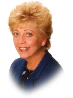 Dottie Blum