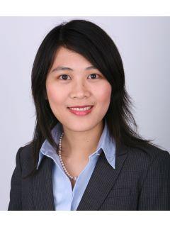 Miaoyan MaryAnn Ma