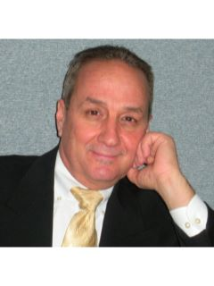 Ronald Piegaro - Real Estate Agent