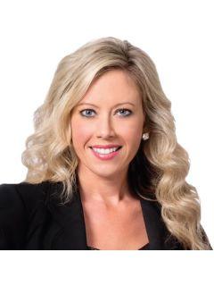Danielle Kaiser - Real Estate Agent