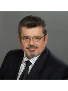 Ray Ferati