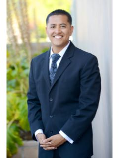 Humberto Lopez - Real Estate Agent