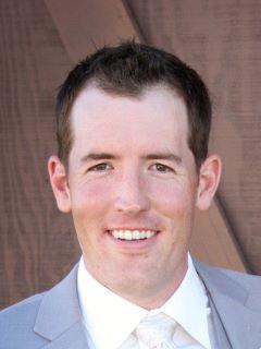 Brent Perkins - Real Estate Agent