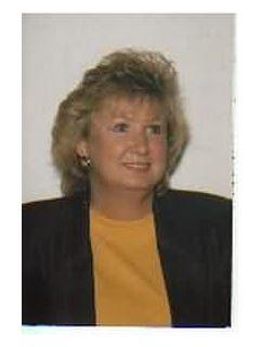 Carolyn Baber of CENTURY 21 John T. Ferreira & Son, Inc.
