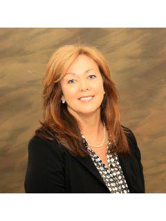 Terri Haffer - Real Estate Agent