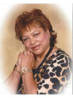 June Brooks - Real Estate Agent