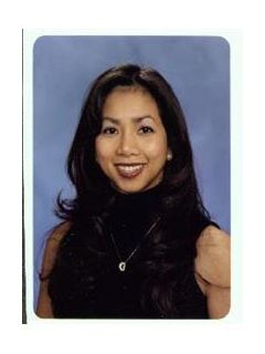 Christie Mai