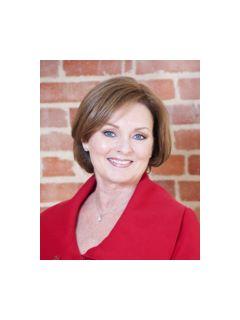 Debbie Clanton of CENTURY 21 Judge Fite Company