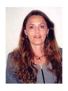 Deborah Bogert