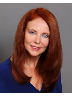 Laura Brogan