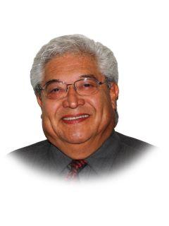 Raul Nunez