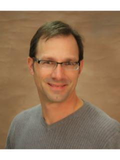 Tom Hartmann of CENTURY 21 Premier Group