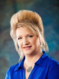 Kim Graham - Real Estate Agent