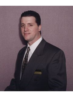 Joseph Schwarzman