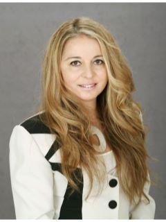 Anisa Kimmig