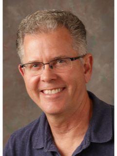 David Boldon Jr. of CENTURY 21 Sand County Services, Inc.