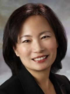 Mimi Wang of CENTURY 21 M&M and Associates