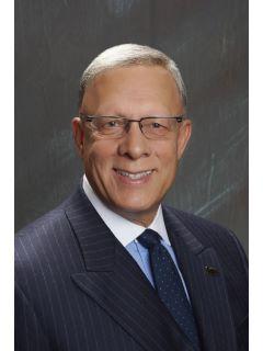 Dean Souza