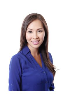 Diane Chung