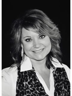 Andrea Klimaszewski