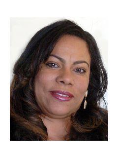 Kimberly  Harris
