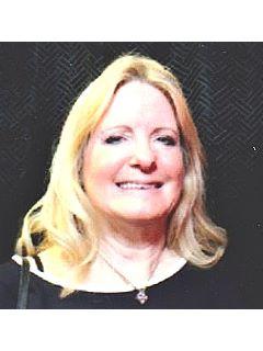 Rita McLaughlin