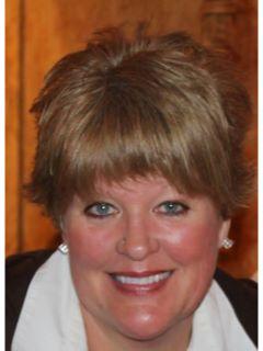 Judy Spece Wright