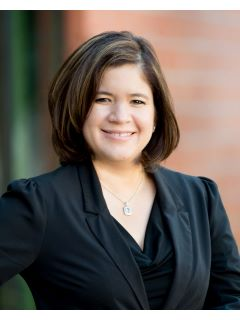 Pearl Alvarez-Swartz - Real Estate Agent