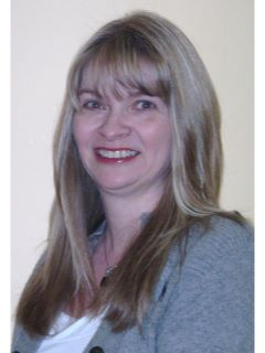 Wendy Pelletier
