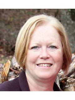 Lois McGinnis - Real Estate Agent