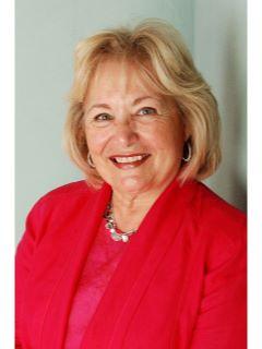 Rosemary Scalera
