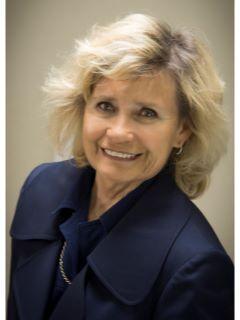 Viola Wilcox - Real Estate Agent