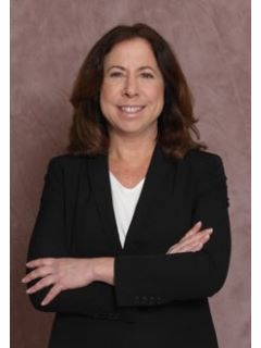 Judith Collan of CENTURY 21 Action Plus Realty