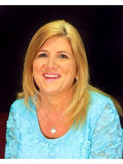 Teresa Isaac
