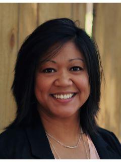 Jennifer Suarez