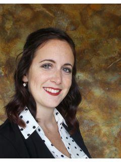 Erica Kesatie