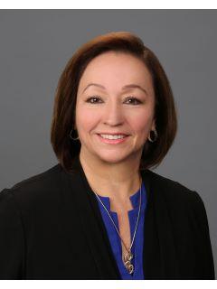 Elsa Kim of CENTURY 21 Arroyo Seco
