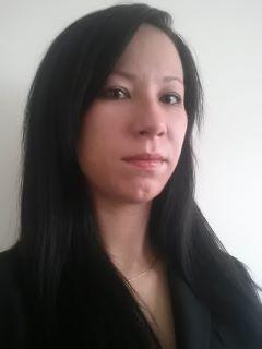 Sandra Mensfeld - Real Estate Agent